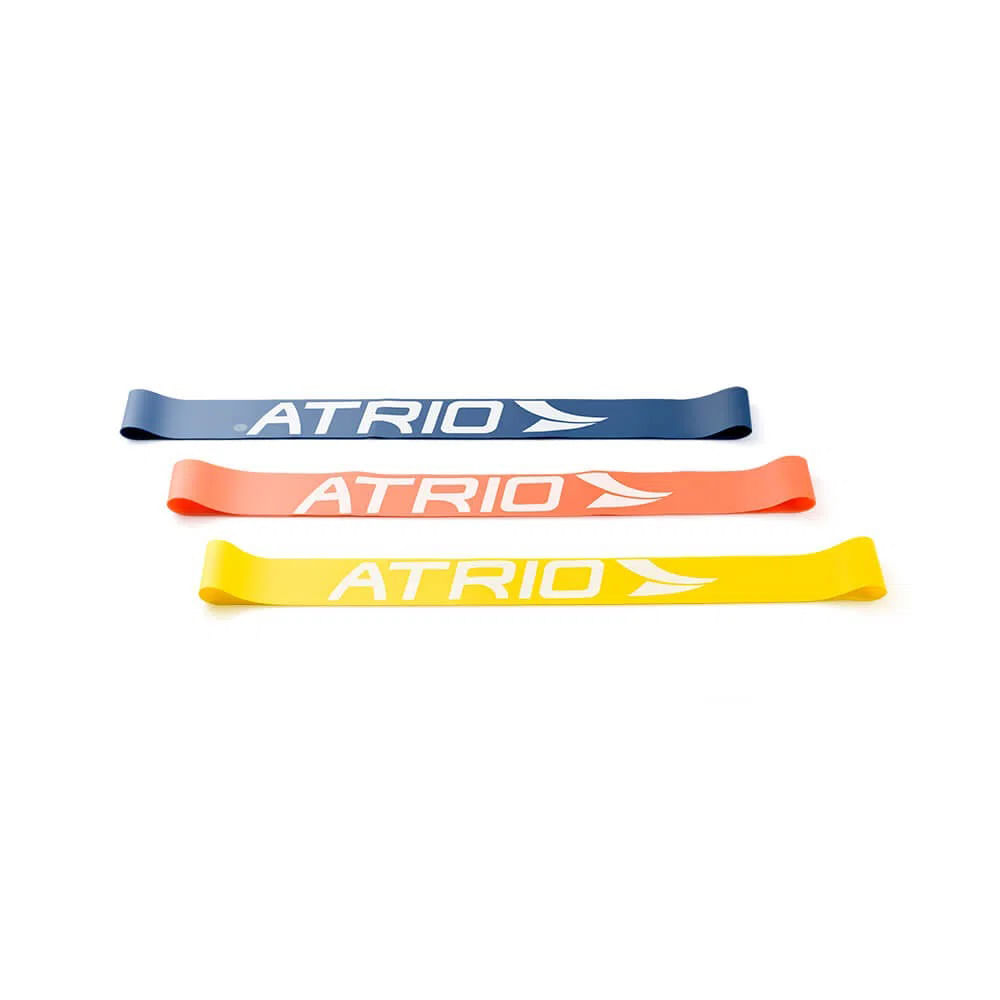 kit-de-faixas-elasticas-multilaser-es124