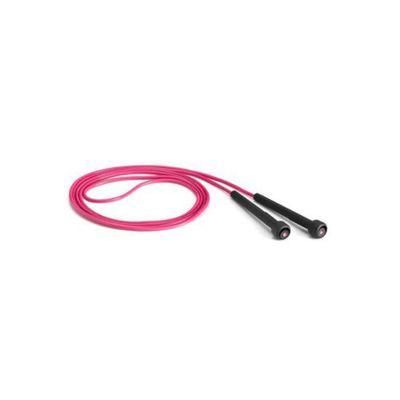 corda-de-pular-multilaser-es122-rosa