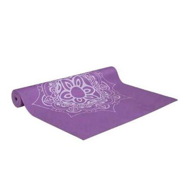 tapete-de-yoga-multilaser-es219-roxo