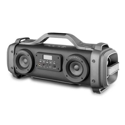 pulse-mega-boombox-multilaser-sp363-preto-01