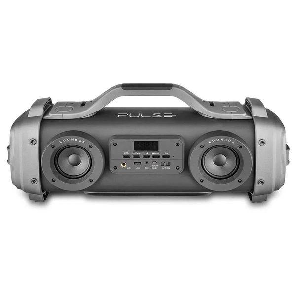pulse-mega-boombox-multilaser-sp363-preto-02