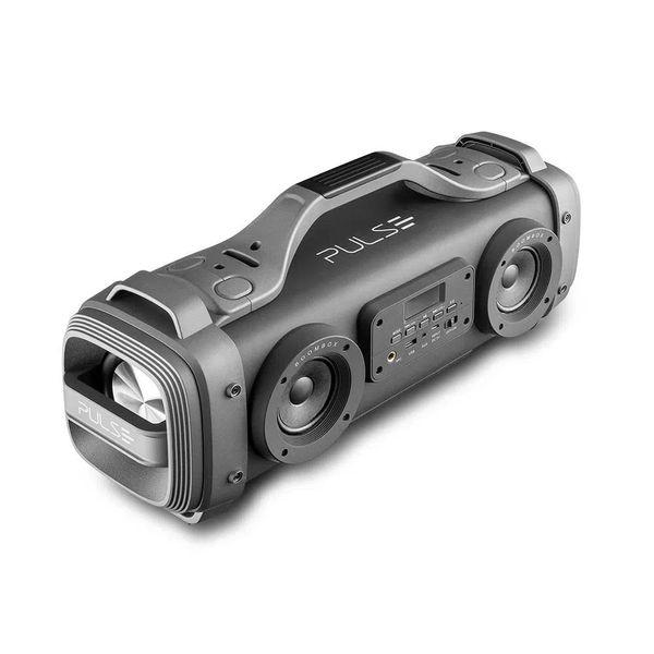 pulse-mega-boombox-multilaser-sp363-preto-03