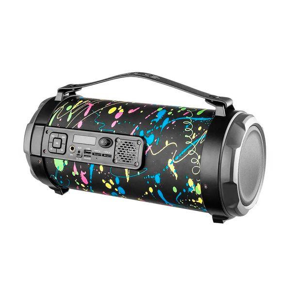 pulse-bazooka-pb-i-multilaser-sp361-preto-01