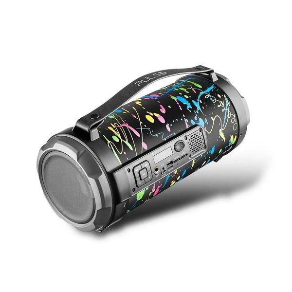 pulse-bazooka-pb-i-multilaser-sp361-preto-03