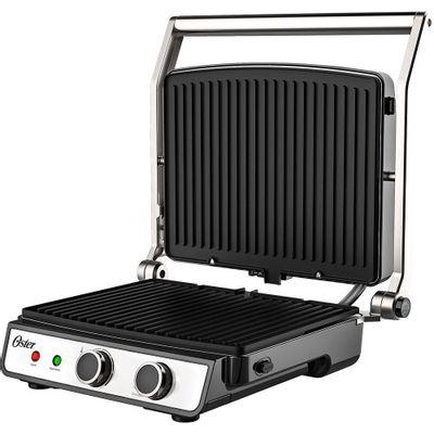 grill-eletrico-multiuso-oster-2000w-ogrl660-preto-e-prata-220v-01