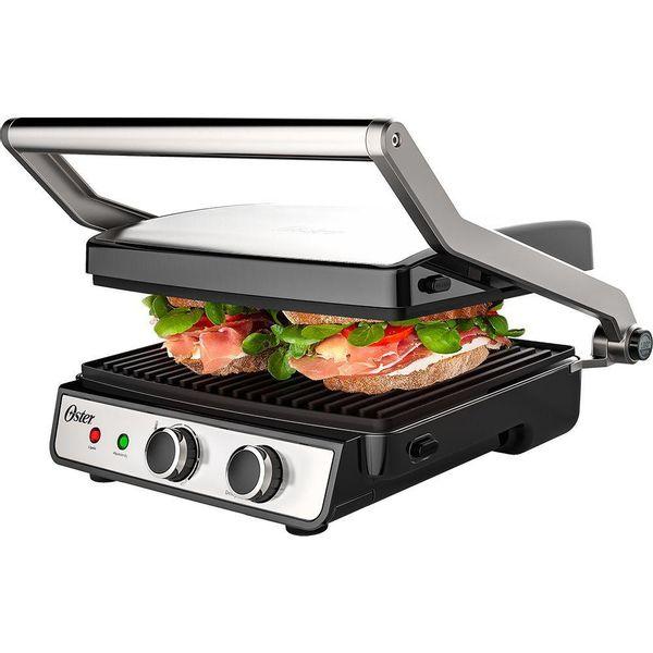 grill-eletrico-multiuso-oster-2000w-ogrl660-preto-e-prata-220v-02