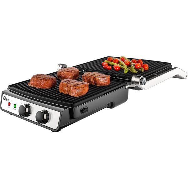 grill-eletrico-multiuso-oster-2000w-ogrl660-preto-e-prata-220v-03
