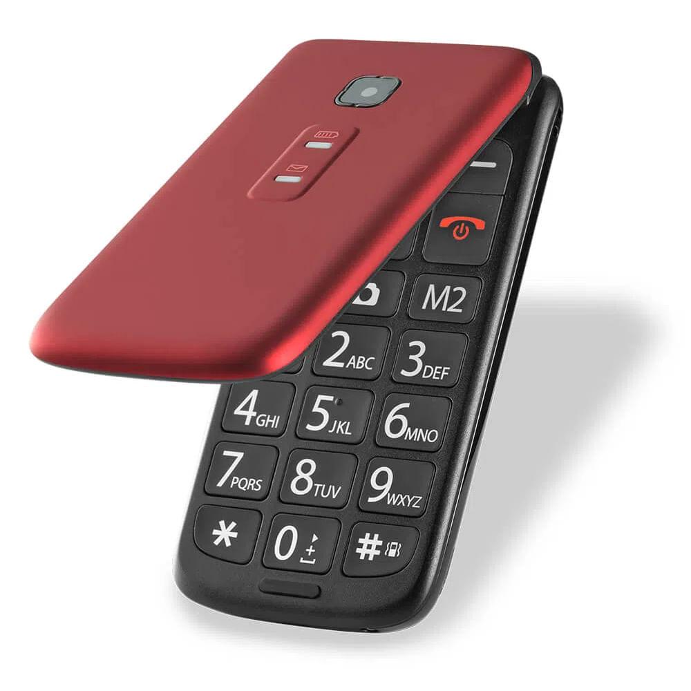 celular-multilaser-flip-vita-p9021-dual-chip-mp3-vermelho-1