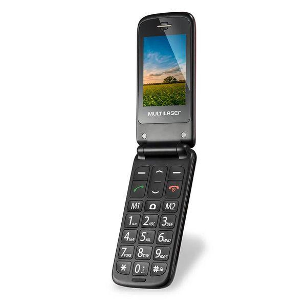celular-multilaser-flip-vita-p9021-dual-chip-mp3-vermelho-2