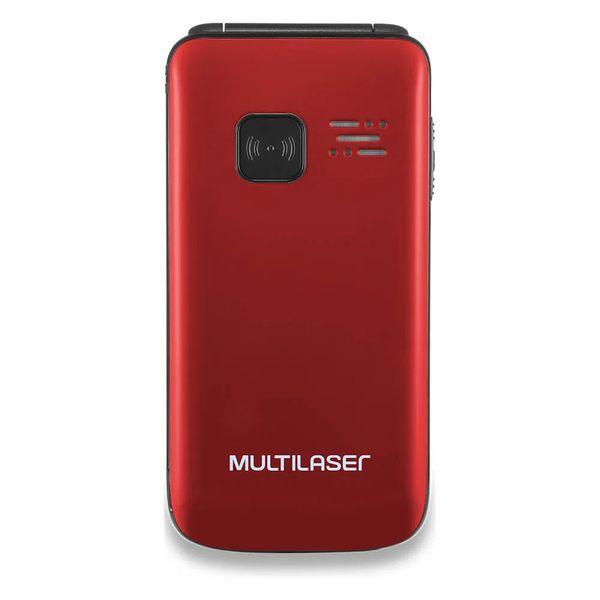 celular-multilaser-flip-vita-p9021-dual-chip-mp3-vermelho-3