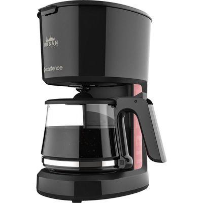 cafeteira-eletrica-cadence-urban-pop-caf610-750w-preta-01