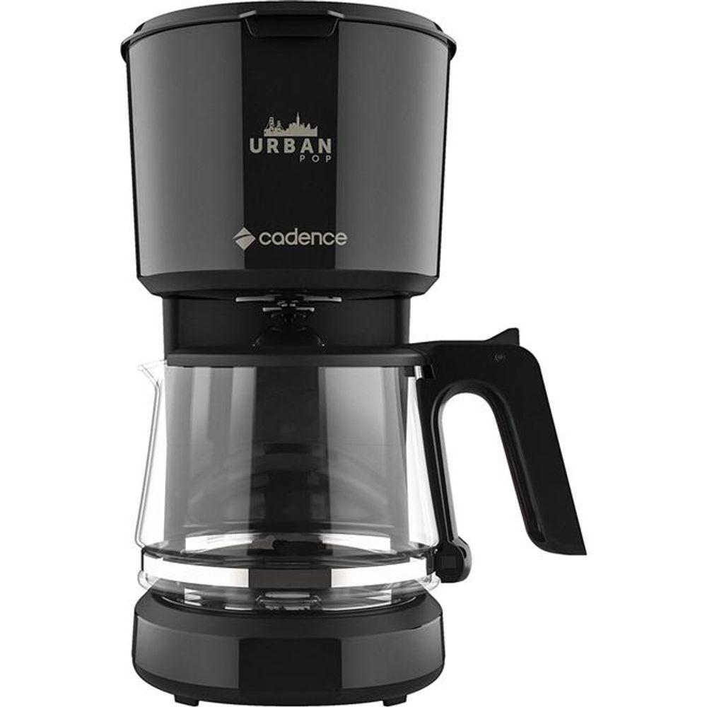 cafeteira-eletrica-cadence-urban-pop-caf610-750w-preta-04