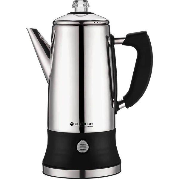 cafeteira-italiana-cadence-caf104-inox-220v-01
