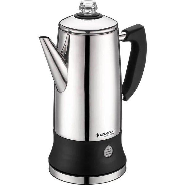 cafeteira-italiana-cadence-caf104-inox-220v-02