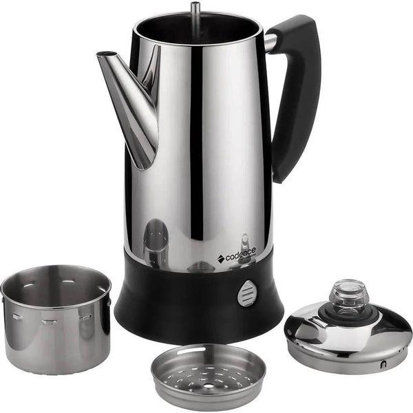 cafeteira-italiana-cadence-caf104-inox-220v-03