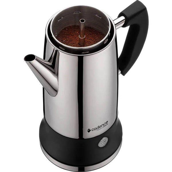 cafeteira-italiana-cadence-caf104-inox-220v-04