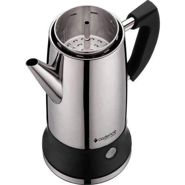 cafeteira-italiana-cadence-caf104-inox-220v-05