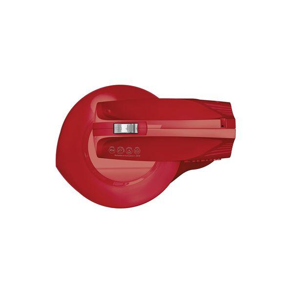 batedeira-eletrica-cadence-jolie-bat411-vermelha-127v-03