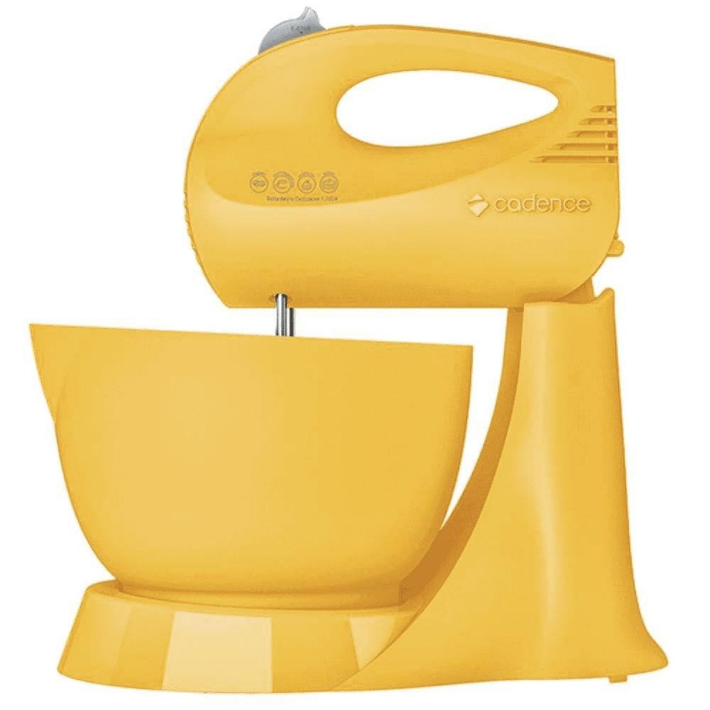 batedeira-eletrica-cadence-jolie-bat414-amarela-127v-01