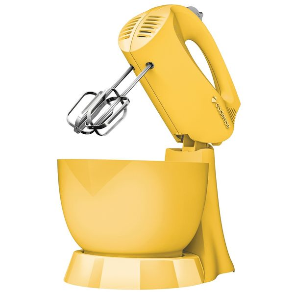 batedeira-eletrica-cadence-jolie-bat414-amarela-127v-02