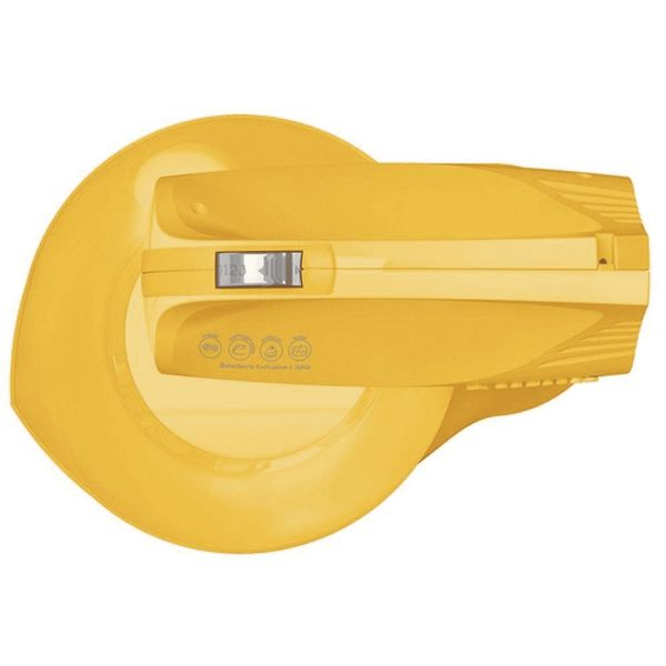 batedeira-eletrica-cadence-jolie-bat414-amarela-127v-03