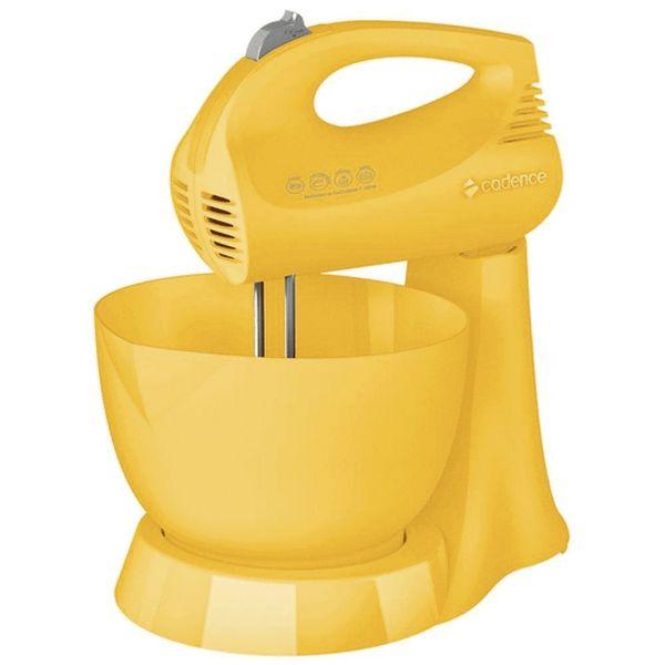 batedeira-eletrica-cadence-jolie-bat414-amarela-127v-04