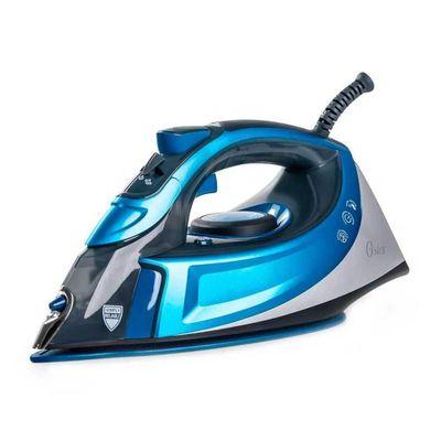 ferro-de-passar-a-vapor-oster-gcstcs-401-azul-127v-01