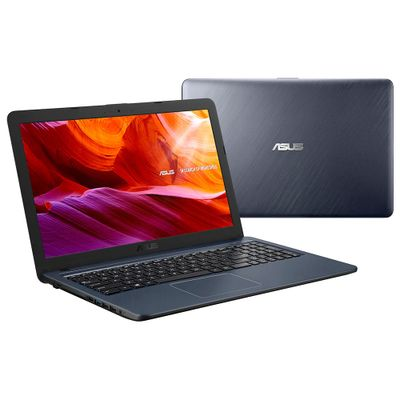 notebook-asus-x543ua---go3047t-intel-core-i3-4gb-led-5---6---windows-10-home-cinza-escuro-1