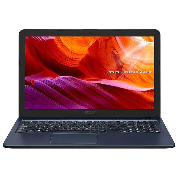 notebook-asus-x543ua---go3047t-intel-core-i3-4gb-led-5---6---windows-10-home-cinza-escuro-2