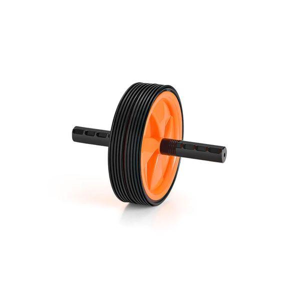 roda-para-abdominal-multilaser-es127-atrio-preto