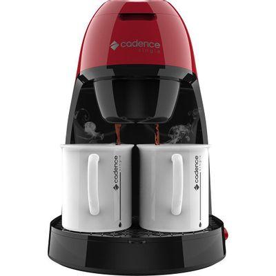 cafeteira-eletrica-cadence-single-colors-caf211-vermelha-127v-01