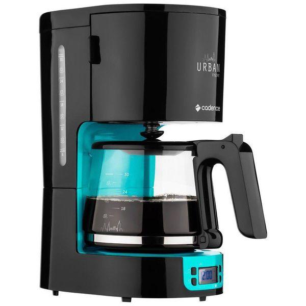 cafeteira-eletrica-cadence-urban-inspire-programavel-caf700-preta-e-azul-127v-01