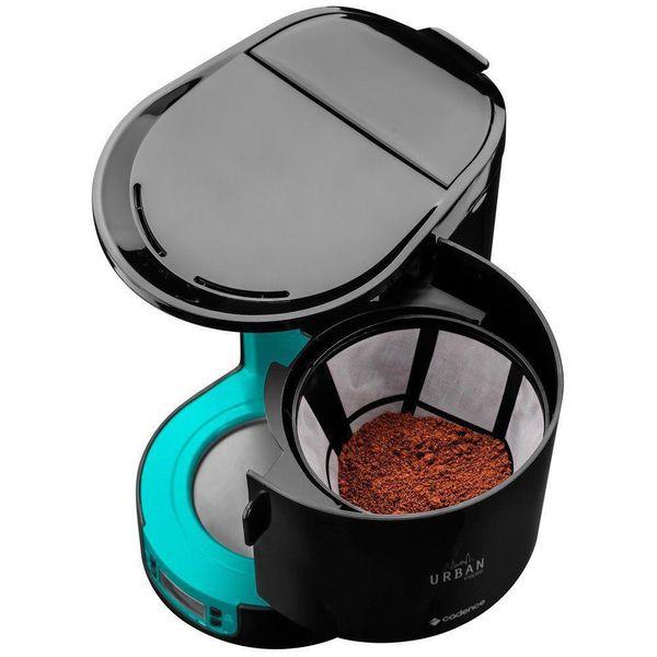 cafeteira-eletrica-cadence-urban-inspire-programavel-caf700-preta-e-azul-127v-03