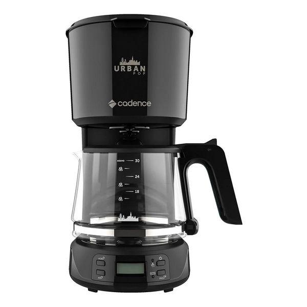 cafeteira-eletrica-cadence-urban-pop-programavel-caf710-preta-127v-01