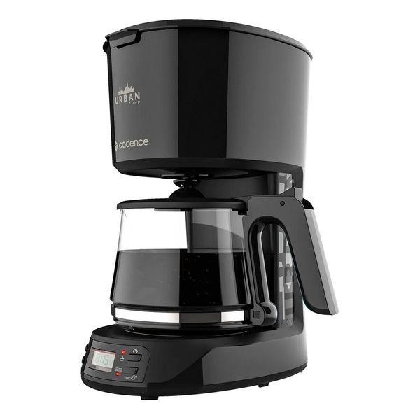 cafeteira-eletrica-cadence-urban-pop-programavel-caf710-preta-127v-02