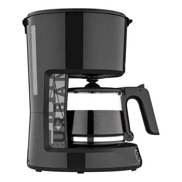 cafeteira-eletrica-cadence-urban-pop-programavel-caf710-preta-127v-03