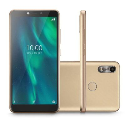 smartphone-multilaser-f-p9131-32gb-dual-chip-tela-5-5-camera-5mp-frontal-5mp-android-9-dourado-1