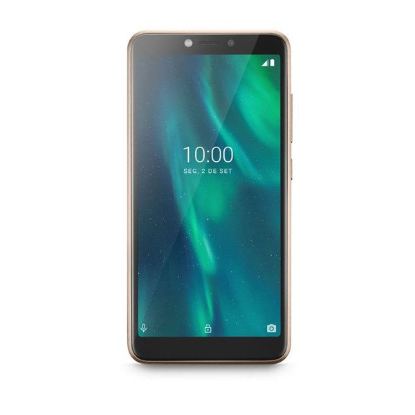 smartphone-multilaser-f-p9131-32gb-dual-chip-tela-5-5-camera-5mp-frontal-5mp-android-9-dourado-2