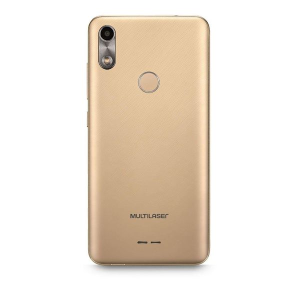 smartphone-multilaser-f-p9131-32gb-dual-chip-tela-5-5-camera-5mp-frontal-5mp-android-9-dourado-3
