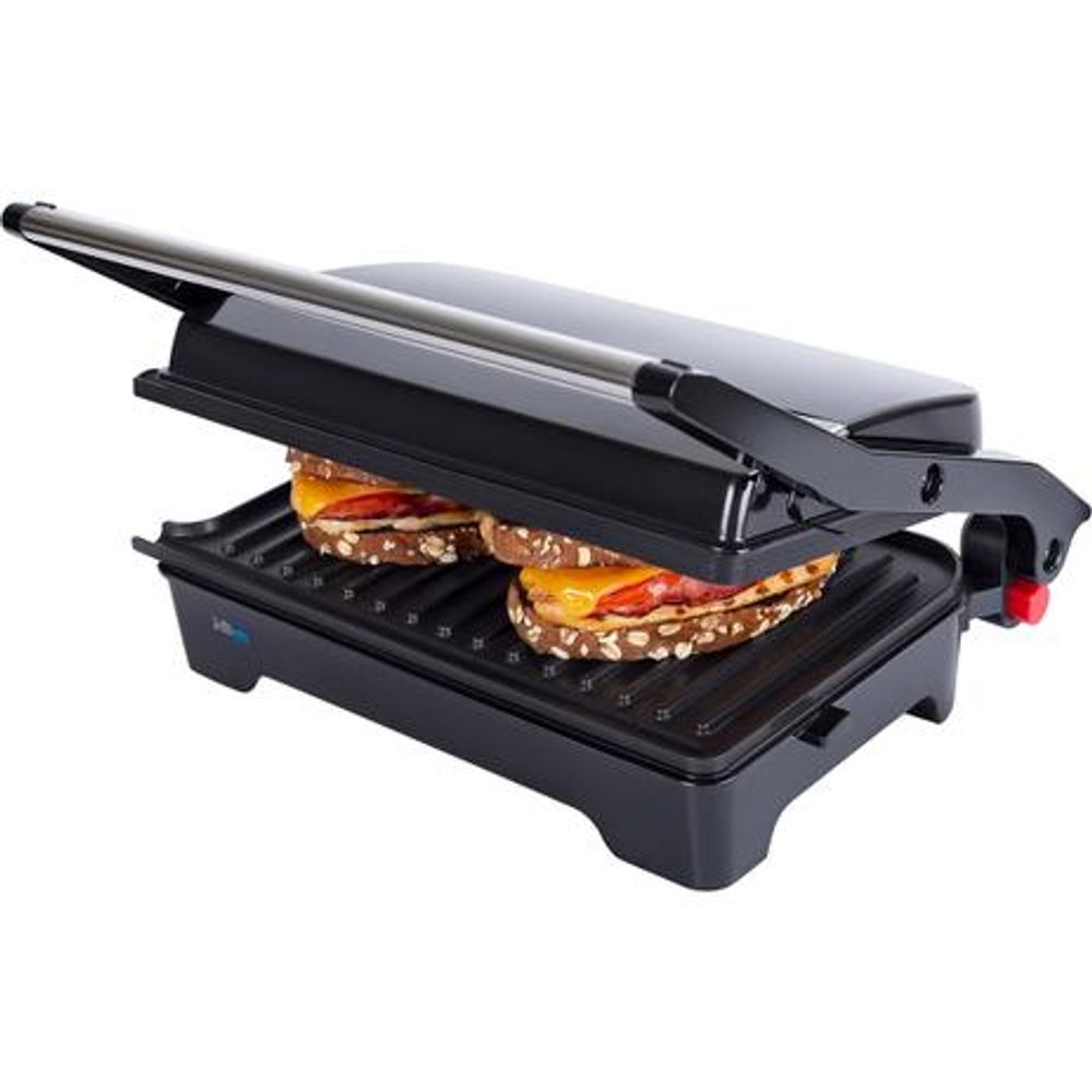 grill-cadence-grl620-pto-127V-1