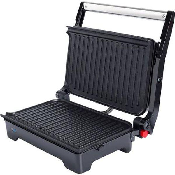 grill-cadence-grl620-pto-127V-4