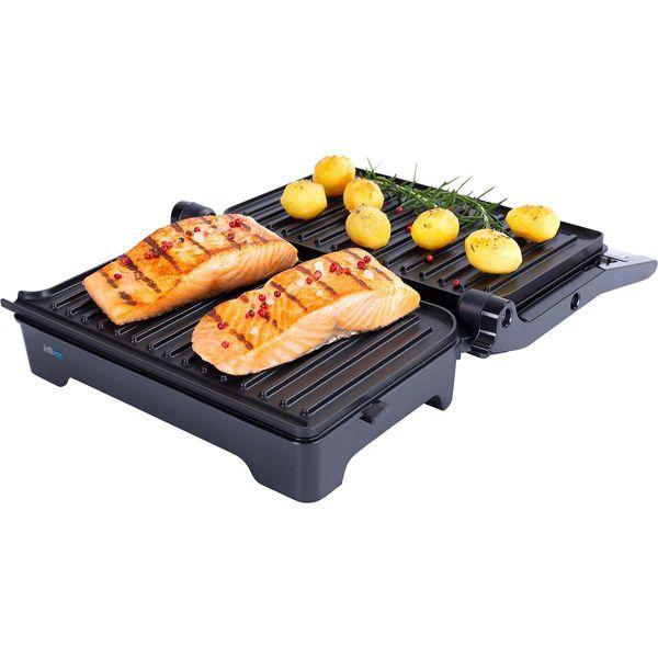 grill-cadence-grl620-pto-127V-5