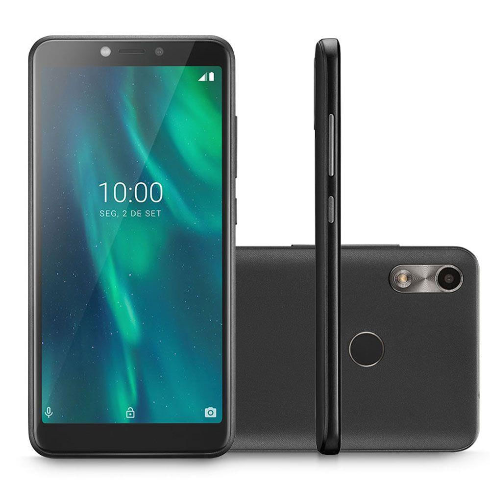 smartphone-multilaser-f-p9130-32gb-dual-chip-tela-5-5-camera-5mp-frontal-5mp-android-9-preto-1