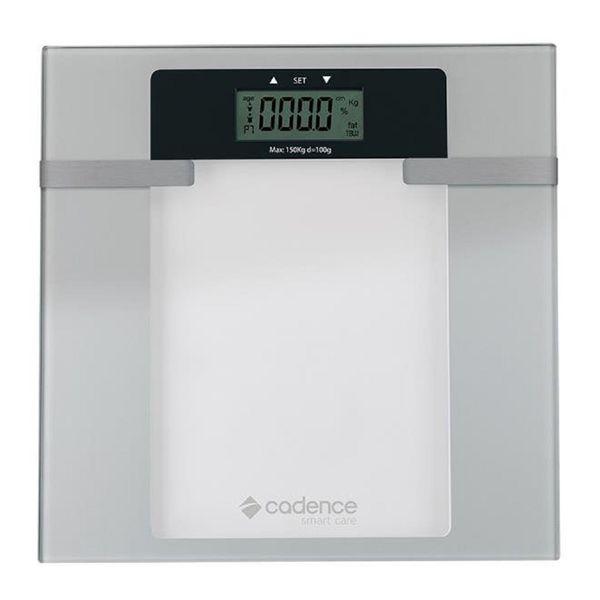 balanca-inteligente-cadence-smart-care-bal200-branco-01