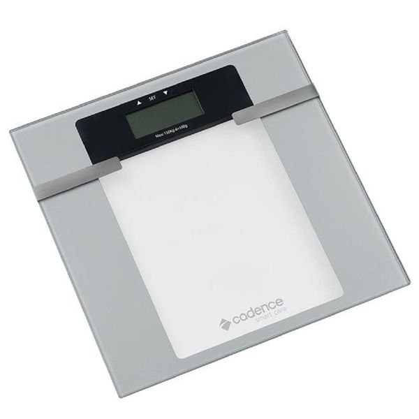 balanca-inteligente-cadence-smart-care-bal200-branco-03