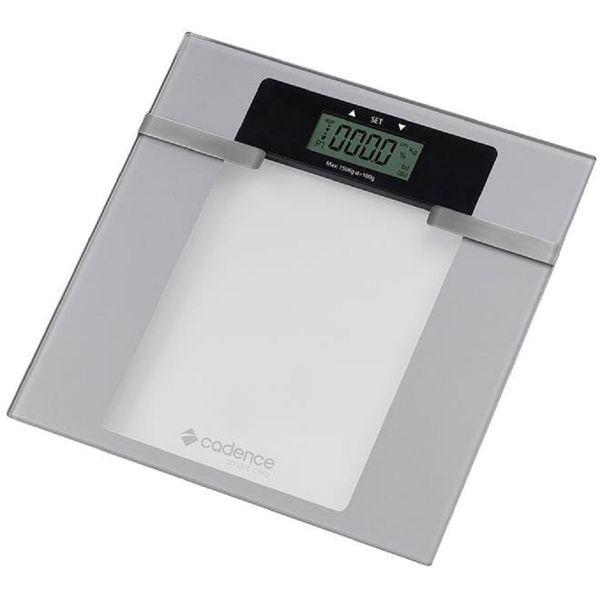 balanca-inteligente-cadence-smart-care-bal200-branco-04