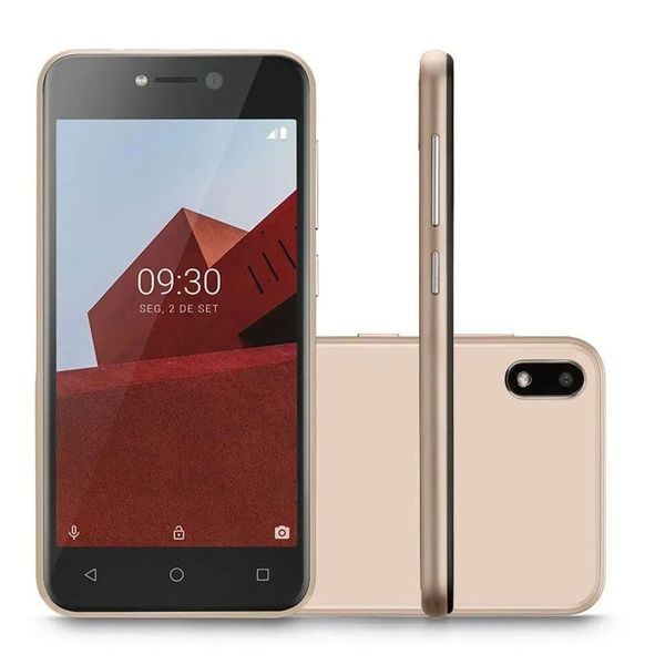 smartphone-multilaser-e-p9129-3g-32gb-tela-5-0-quad-core-camera-traseira-5mp-frontal-5mp-dourado-1