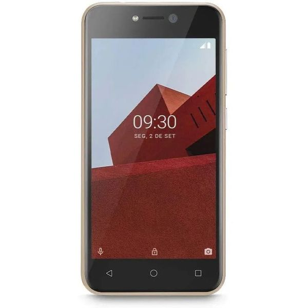 smartphone-multilaser-e-p9129-3g-32gb-tela-5-0-quad-core-camera-traseira-5mp-frontal-5mp-dourado-2