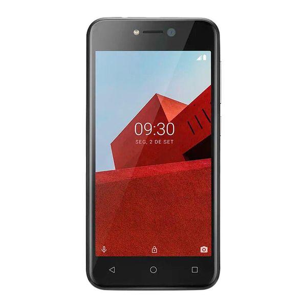 smartphone-multilaser-e-p9128-3g-32gb-tela-5-0-quad-core-camera-traseira-5mp-frontal-5mp-preto-2