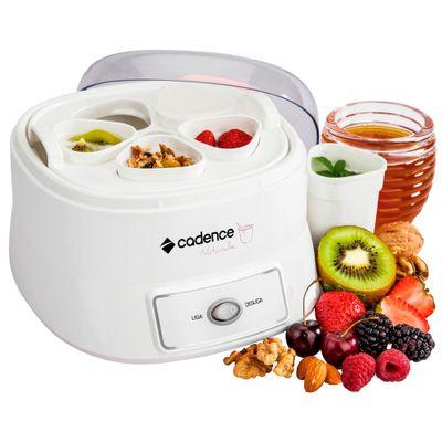 iogurteira-cadence-naturalle-iog100-branca-bivolt-01